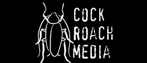 cockroach_media_1_bw-small-1
