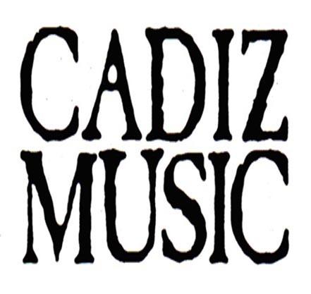 CADIZ_LOGO_2