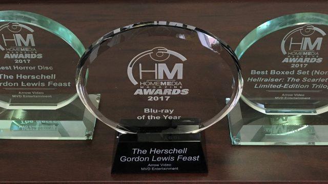 HMM_Awards_2017