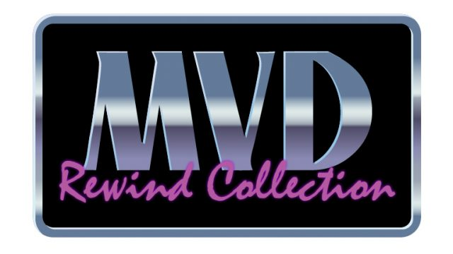 MVD Rewind Logo Files-01