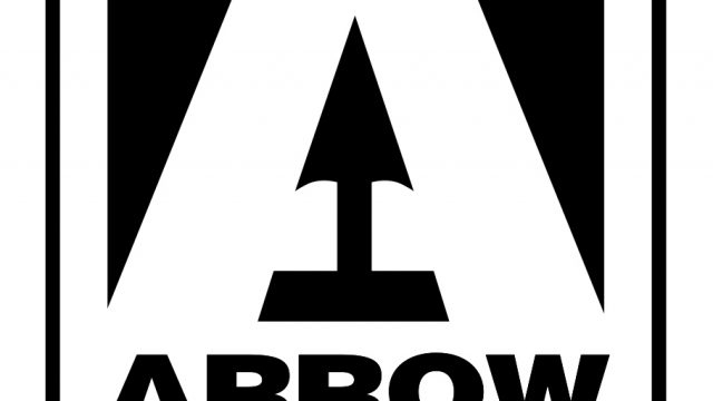 ARROW Vid
