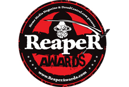 ReaperLogo